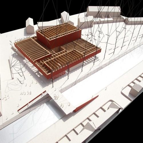 Architect's-Model-2