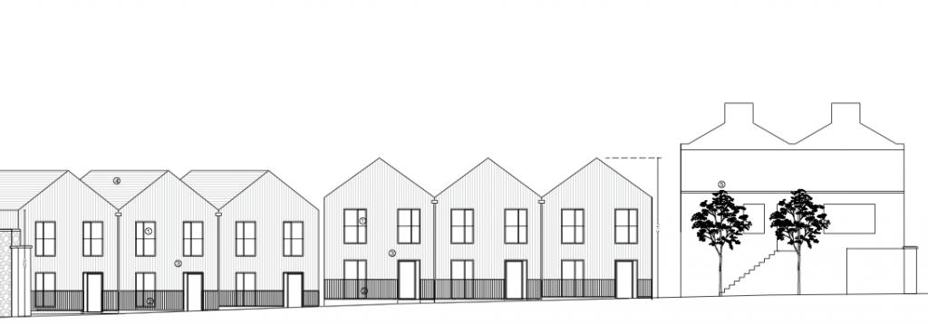 november 2016 a2 architects. Black Bedroom Furniture Sets. Home Design Ideas