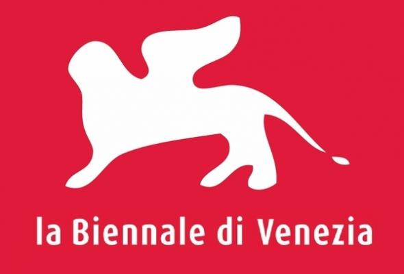 Biennale_2019-590x400